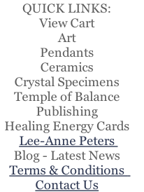 QUICK LINKS: